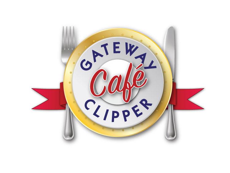 GATEWAY_CLIPPER_CAFE_LOGO.jpg