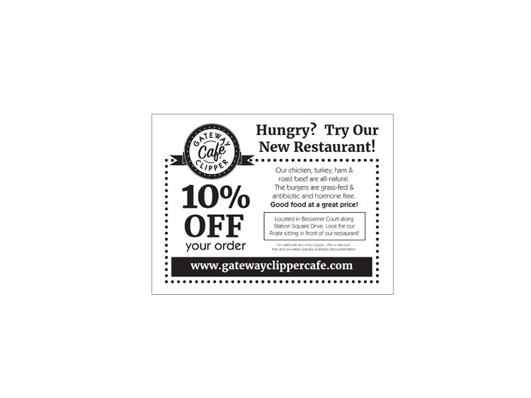GATEWAY_CLIPPER_CAFE_COUPON.jpg