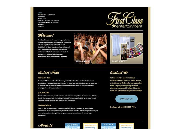 FIRST_CLASS_WEB_1.jpg
