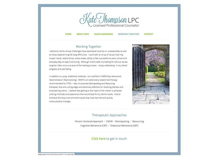 KTC-WEB-4.jpg