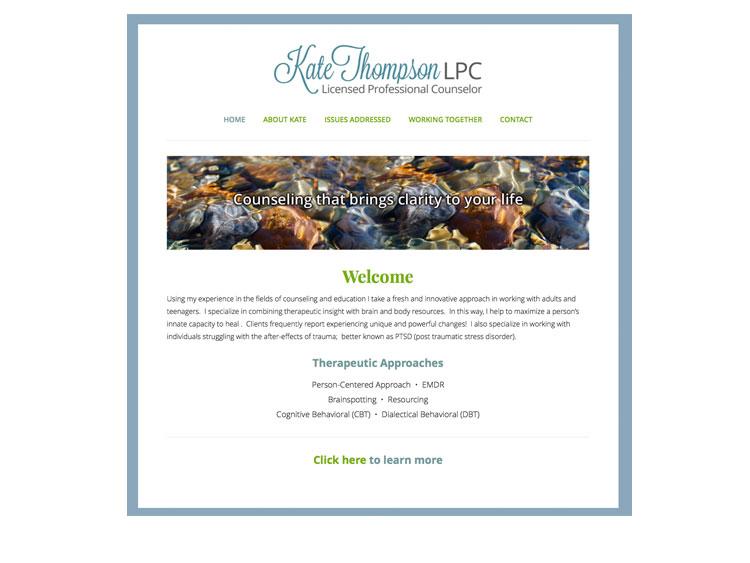 KTC-WEB-1.jpg