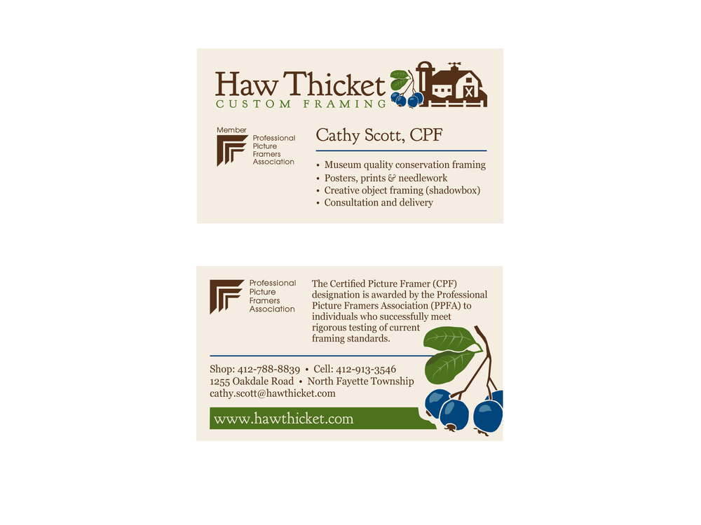HAW - HAW THICKET CARD.jpg