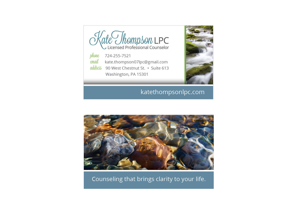 WEBSITE---KTC-business-card.jpg