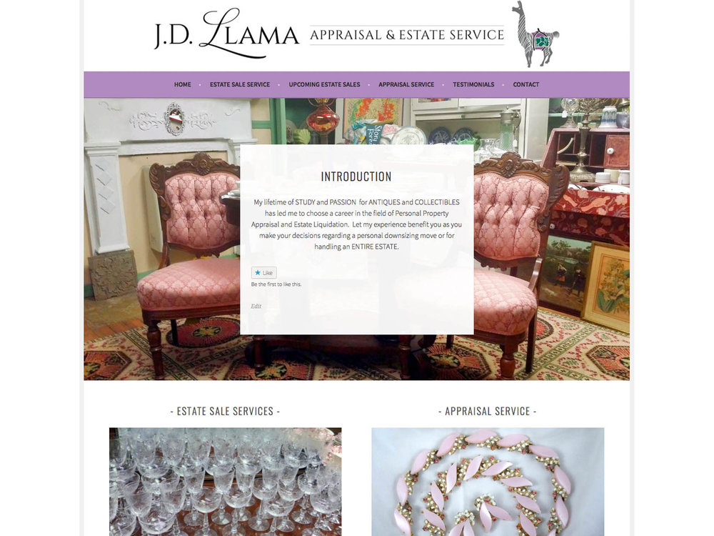 JDL website.jpg