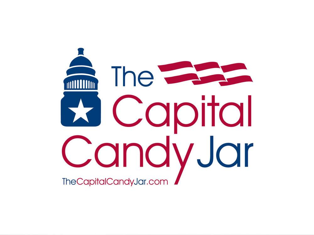 CAPITAL CANDY JAR LOGO.jpg