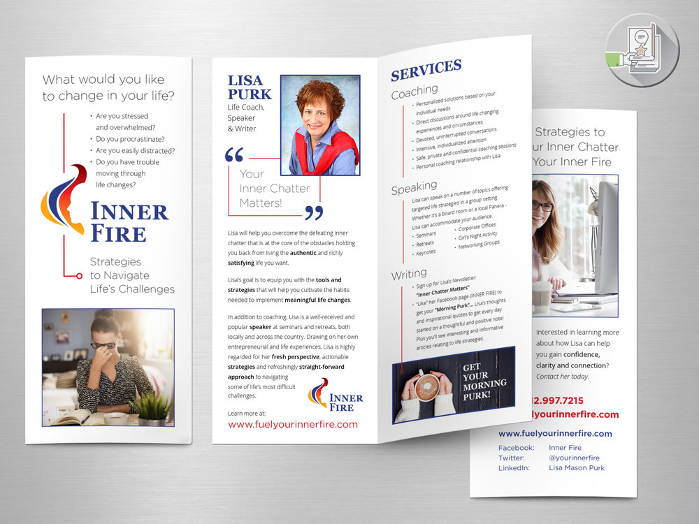 INF brochure.jpg