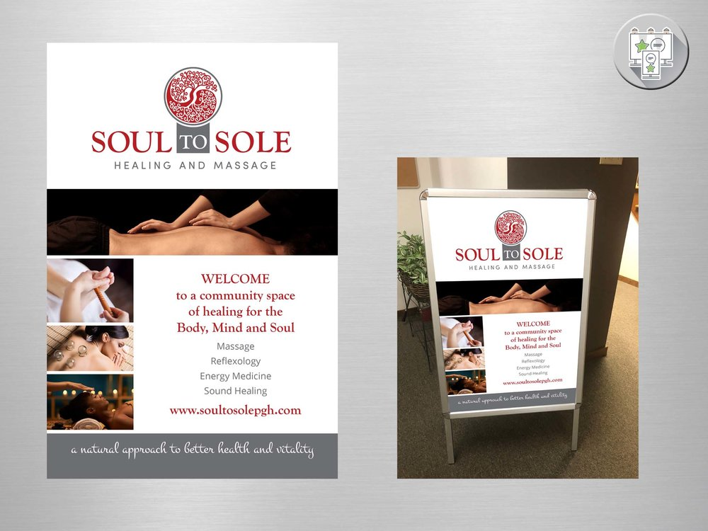 Soul to sole sign.jpg
