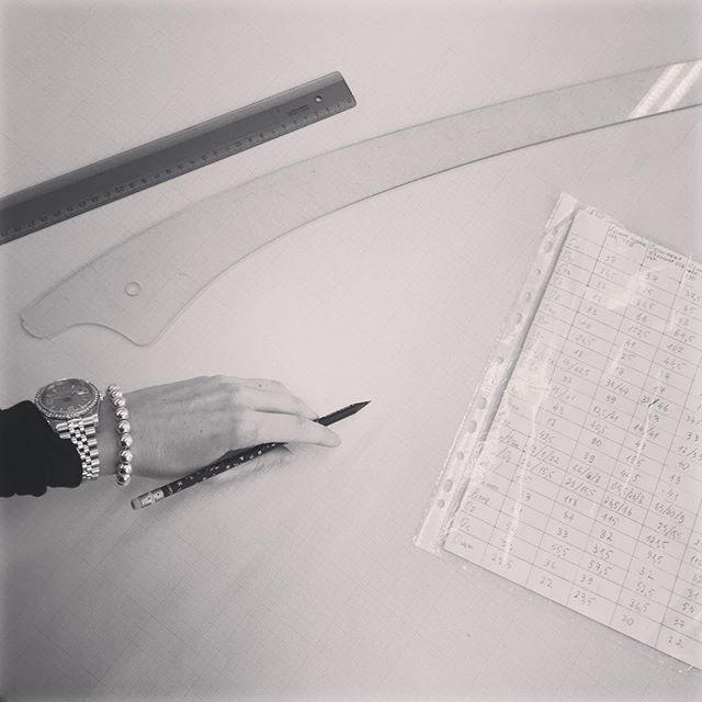 Рабочий процесс 👌🏼 @q_atelier #q_atelier #atelier #handmade #fashion #style #moscow #spring #workingtime #timetobehappy #timetobebeautiful #москва #ателье #индивидуальныйпошив #ручнаяработа #дизайнерскаяодежда #шьемназаказ #пошитьпальто #пошитьплатье #весна #счастьеесть