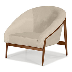 2ce126c2023ce322_2021-w249-h249-b1-p10--modern-chairs.jpg