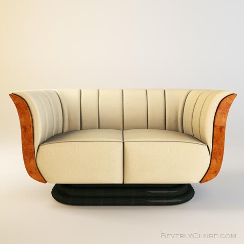 artdeco-sofa-staging-single-02.jpg