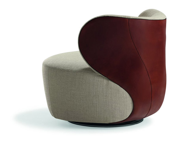 modern-chair-design-contemporary-furniture-6.jpg