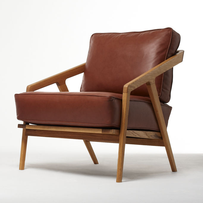 scandinavian-design-armchairs-68437-3684337.jpg