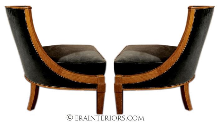Andre-Arbus-furniture.jpg