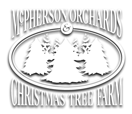 McPherson Orchard & Christmas Tree Farm