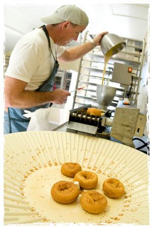 Vert_Bakery4.jpg