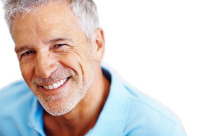 Male-Aging-2.jpg