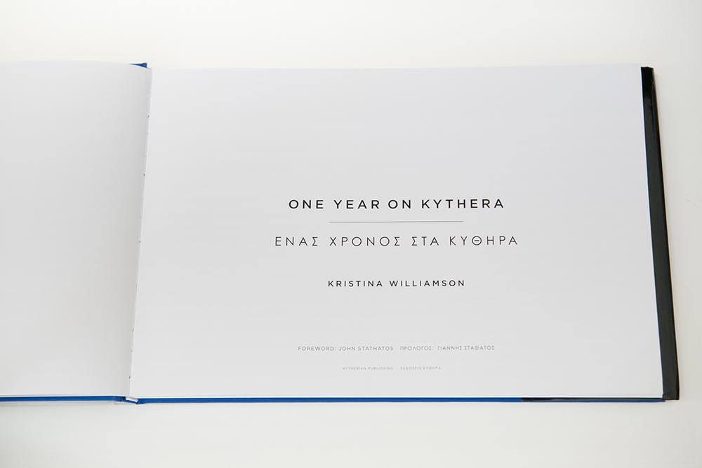 01-titlepage.jpg