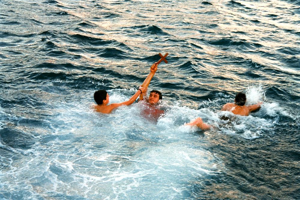 Divingforcross.jpg