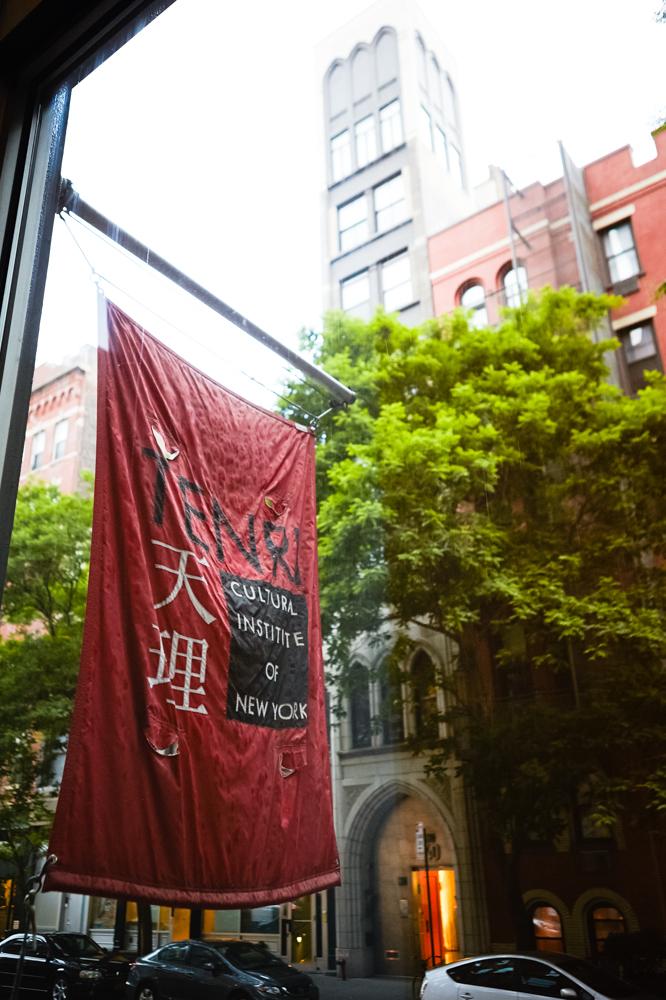 OneYearonKythera-NYCbooklaunch-01.jpg