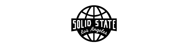 Solid State Los Angeles