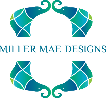 MILLER MAE DESIGNS | Elegant Bohemian Jewelry Handmade with Precious and Semiprecious Gemstones