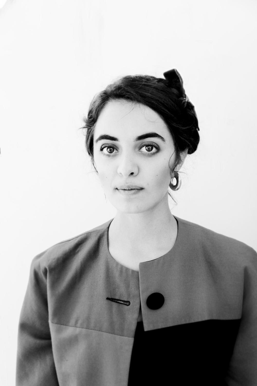 Clara de Gobert - [http://www.claradegobert.com/ ]