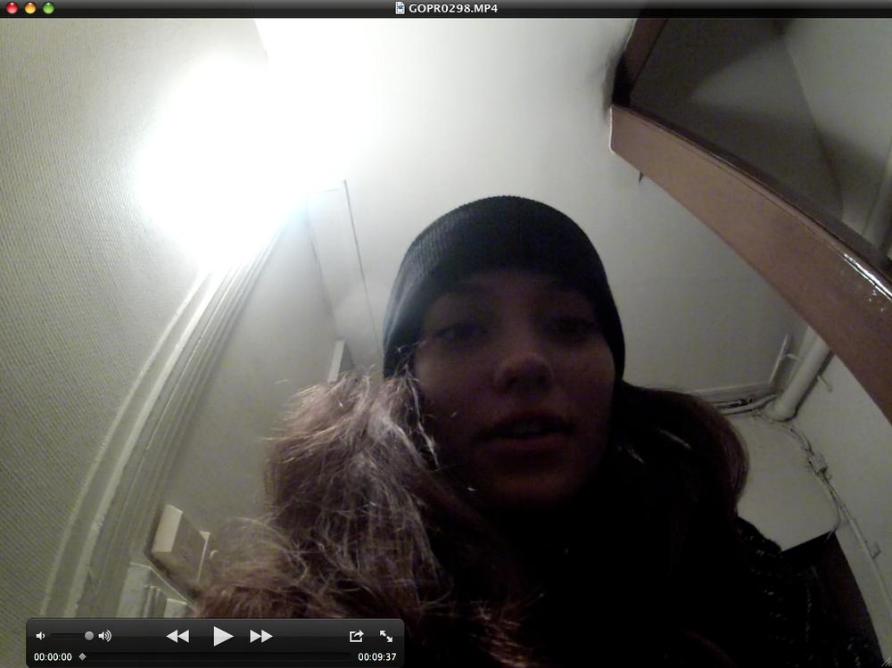 Screen shot 2013-10-12 at 2.53.20 PM.png