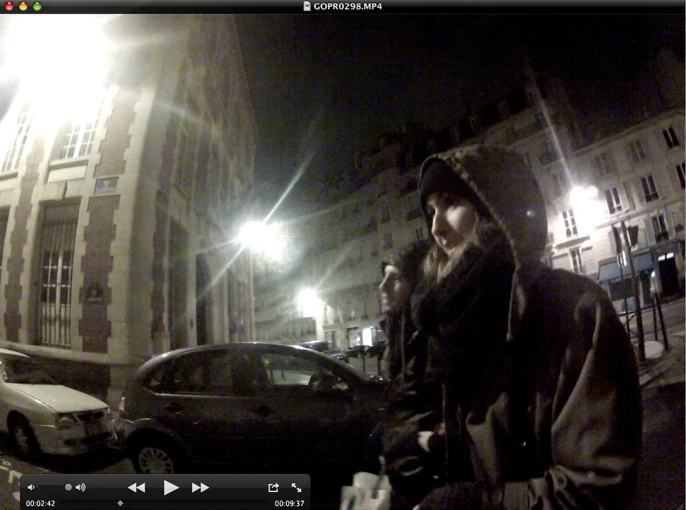 Screen shot 2013-10-12 at 2.54.43 PM.png
