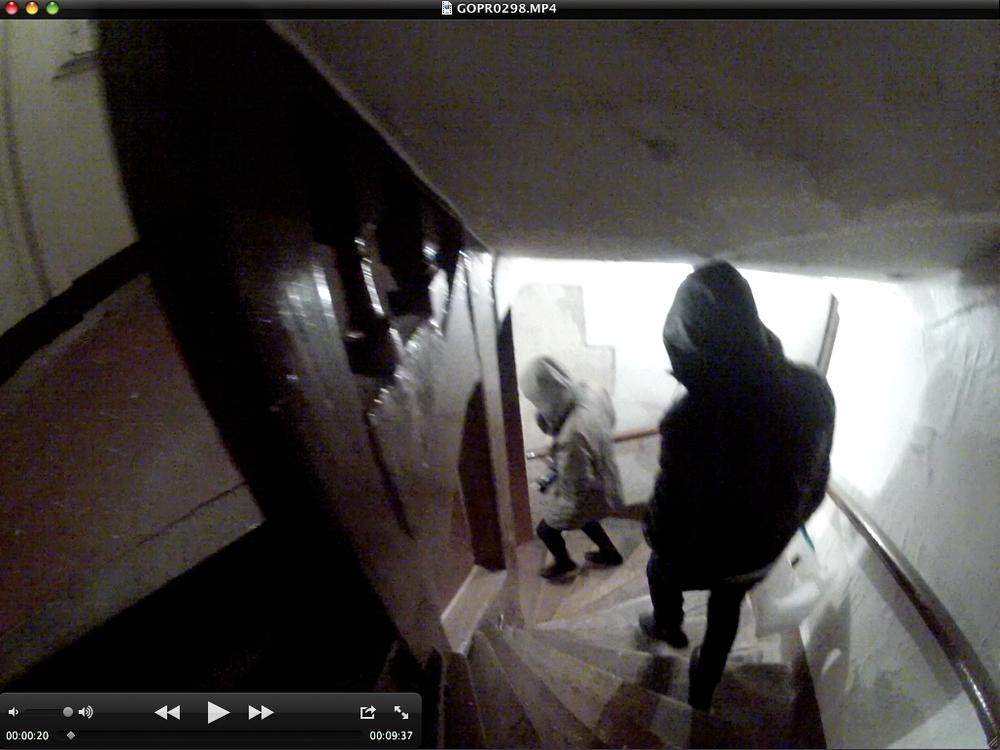 Screen shot 2013-10-12 at 3.02.06 PM.png