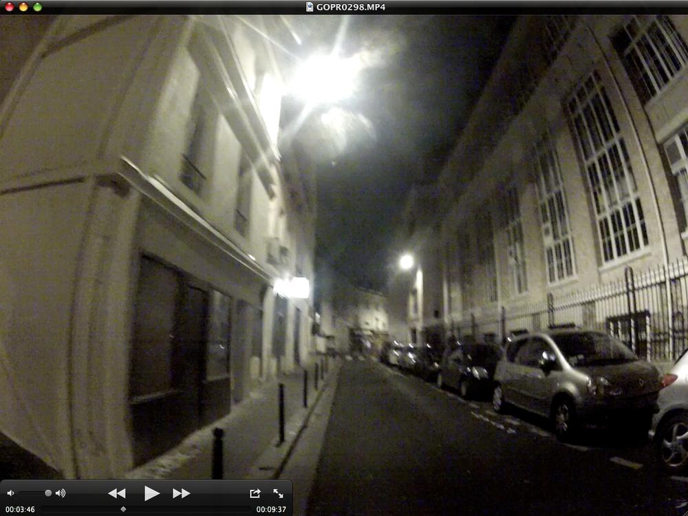 Screen shot 2013-10-12 at 3.03.03 PM.png