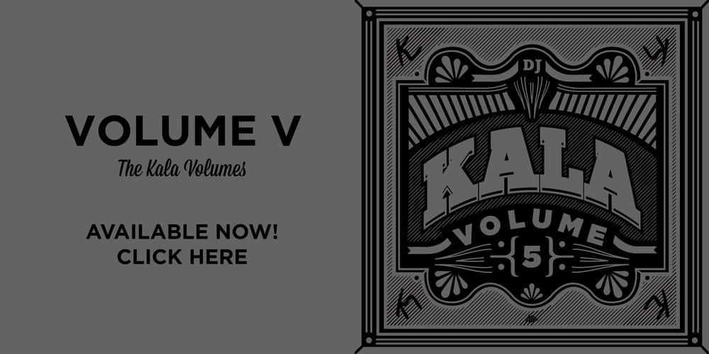 Kala Volume 5 Available Now Banner.jpg