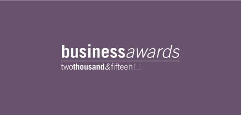 Business Awards Bambridge Accountants