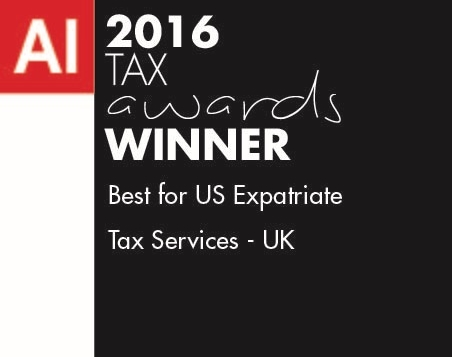 2016 Tax Awards Bambridge Accountants