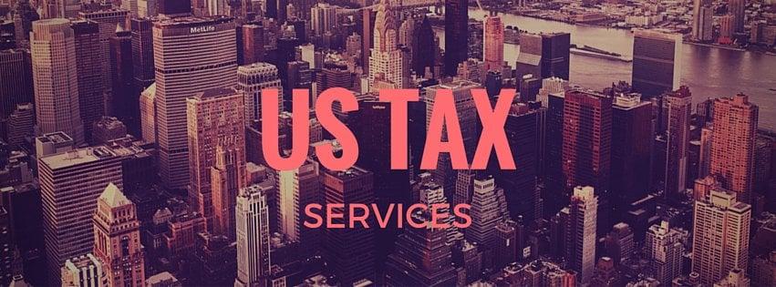 Bambridge Accountants US Tax