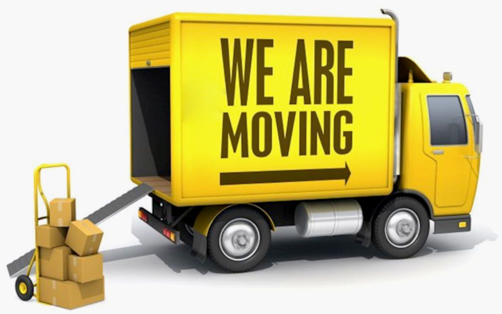 moving-truck.png
