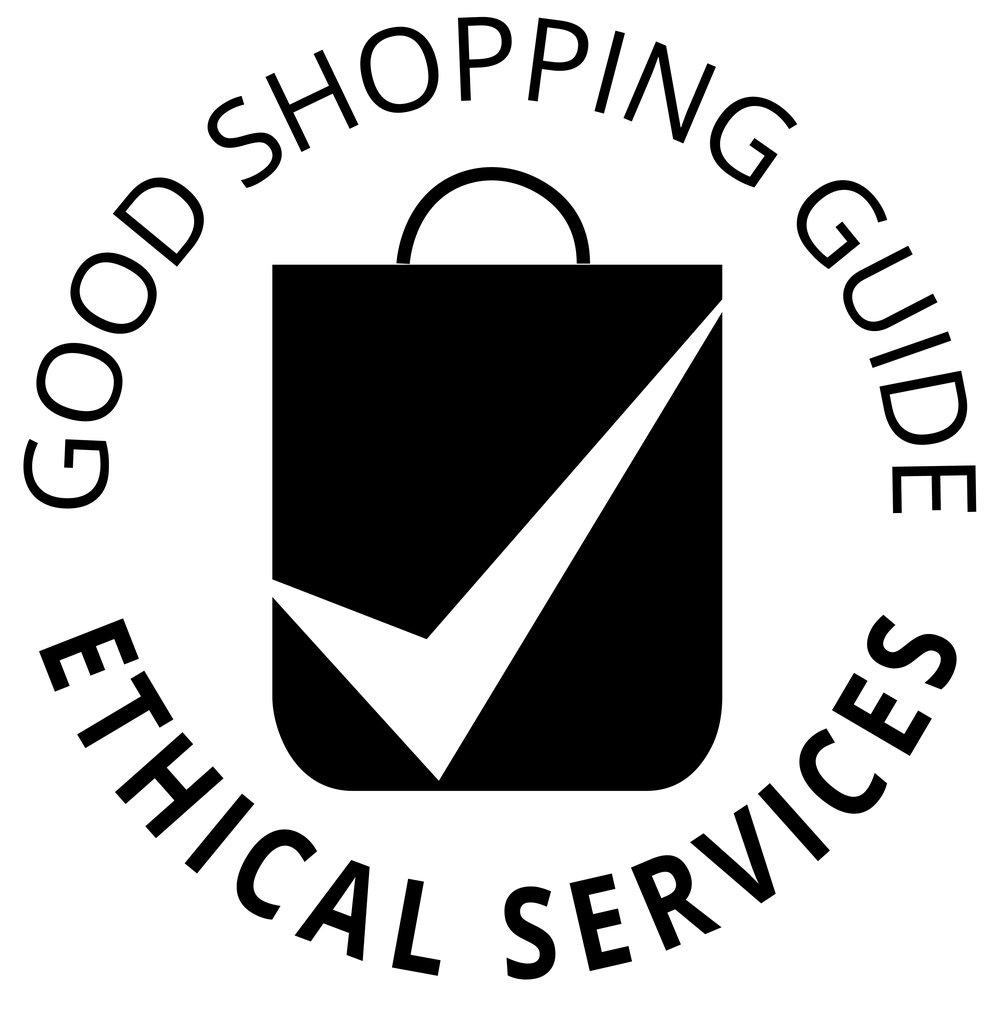 London ethical accountants