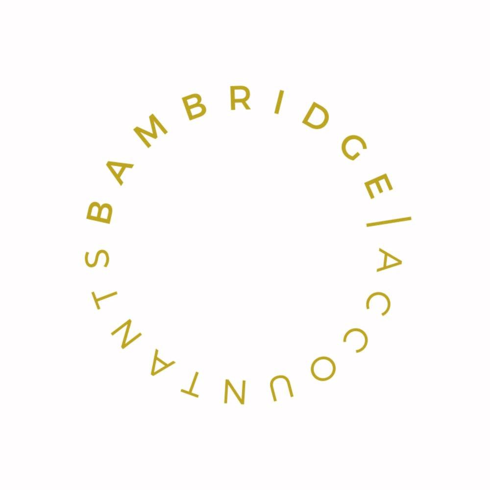 Bambridge_Logo_Circular_Accountants_GOLD-01.jpg