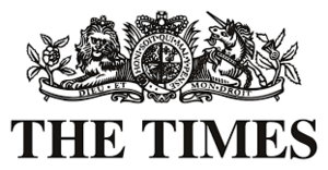 Accountant for Self employed workers as referred by The Times