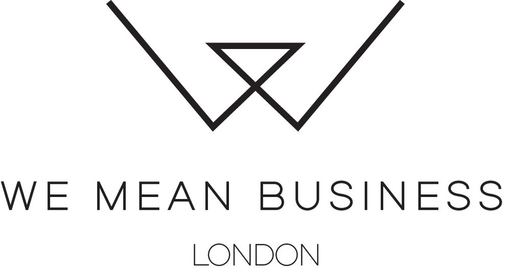 we mean business logo.jpg