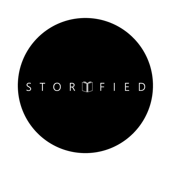 Storyfied_icon_circle_black-01.jpg