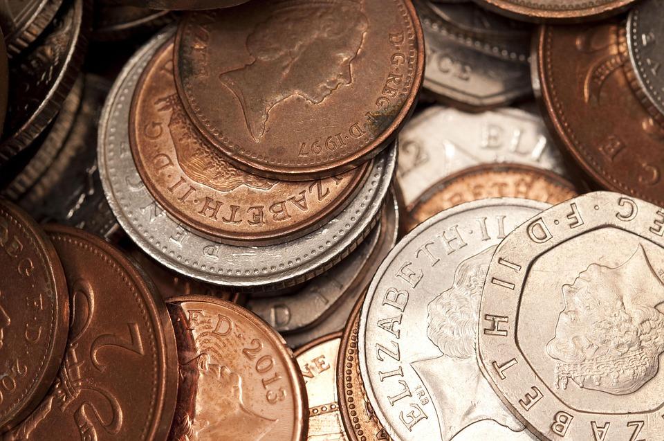 coins-2512279_960_720.jpg