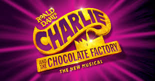 chalie and the chocolate factory.jpeg