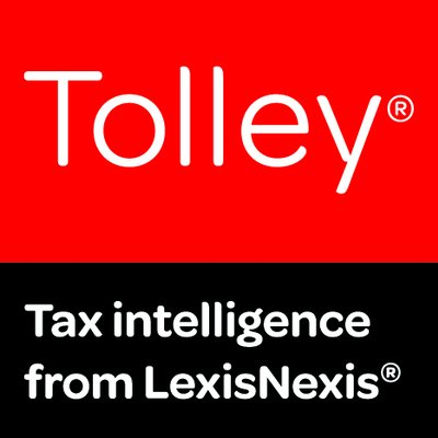 Tax Accountant contributions to Tolley Finance Act 2017