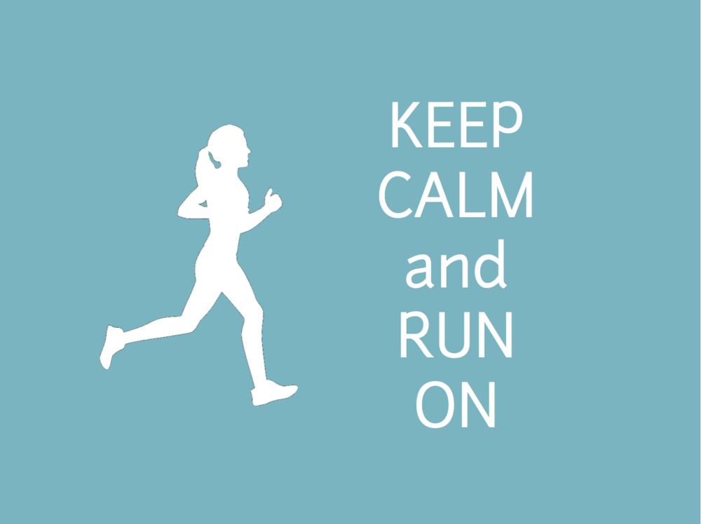 Keep Calm Run.png