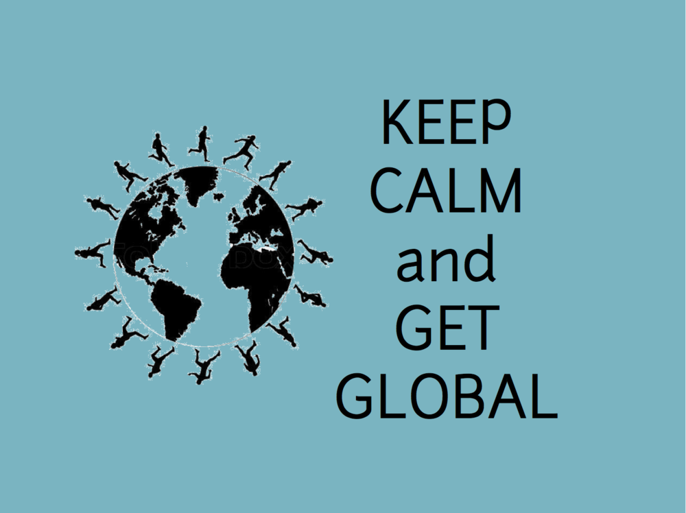 Keep Calm - Global Health.png
