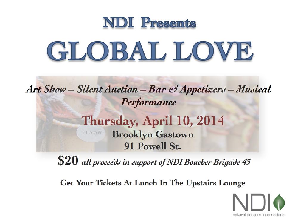 NDI global love.jpg