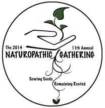 NaturopathicGathering