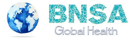 Logo -GlobalHealth.jpg