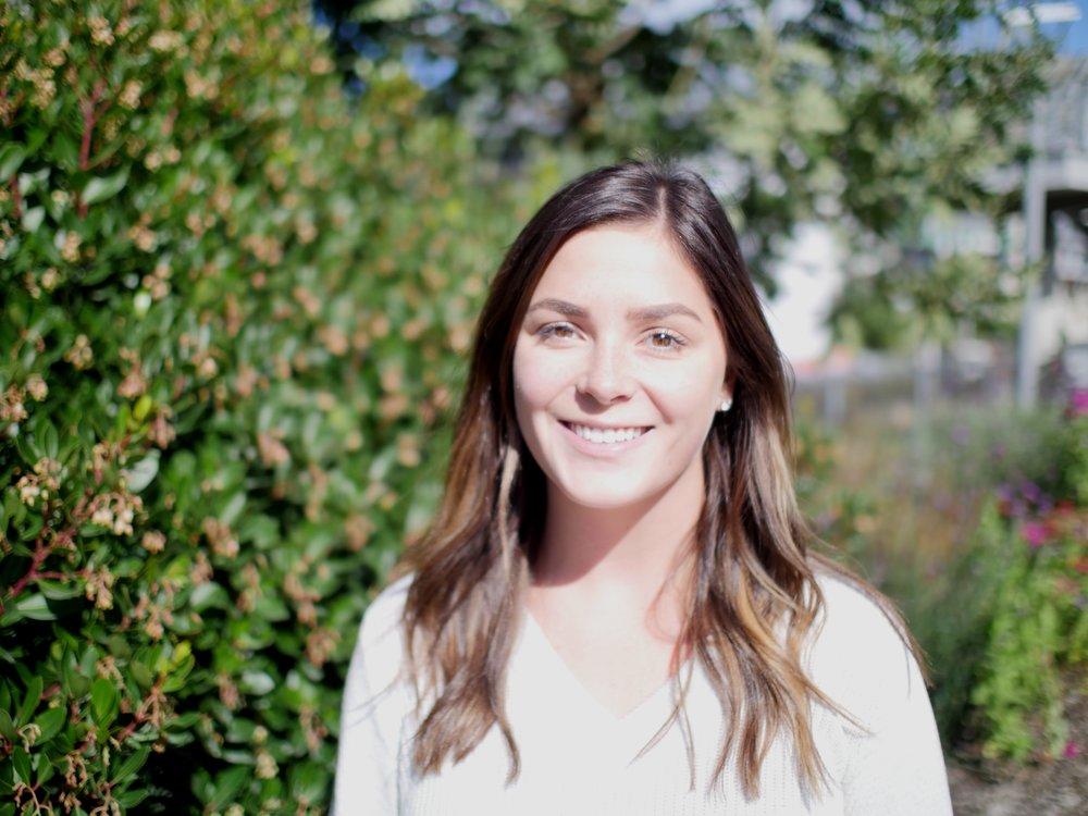 BNSA ND21-A Class Representative:   Mikayla Milne  mmilne@binm.org