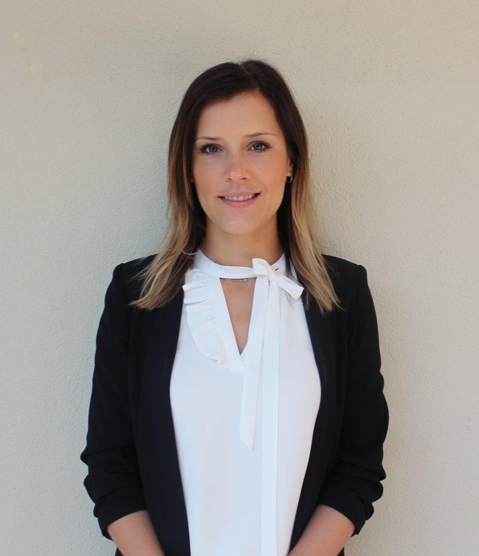 BNSA ND19-A Class Representative:   Ekaterina Riehl